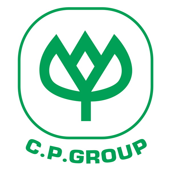 Logo CP GROUP4_resize